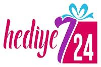 Hediye724