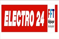 ELECTRO24