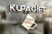 KupaGift