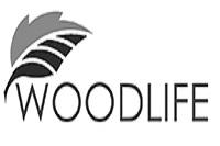 Woodlife Ahşap Ürünleri