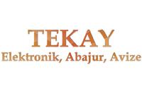 Tekay Elektronik