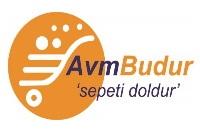 AVMBUDUR