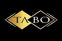Tabo Metal Mobilya