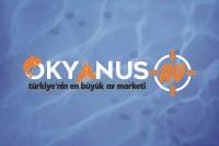 OkyanusAV
