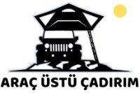 AracUstuCadirim