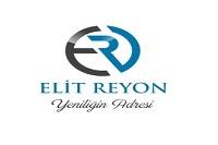 ELİT REYON