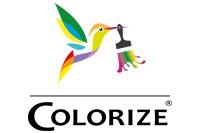 Colorize Boya Fabrika Satış Mağazası