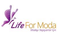 Life For Moda