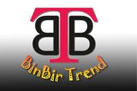 BinBir Trend