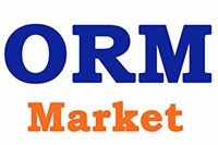 ORM Market