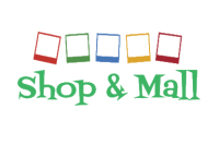 Shop&Mall