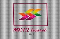 MK42 ticaret