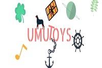 UmuToys