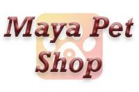 Maya Pet Shop