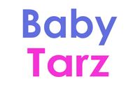 BabyTarz