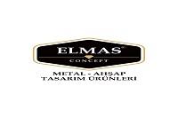 Elmas Concept