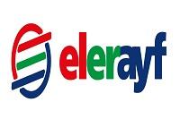 elerayf