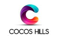 Cocos Hills