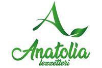ANATOLİA LEZZETLERİ
