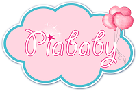 PİA BABY