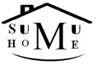 SUMUHOME