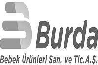 WeeBabyTürkiye