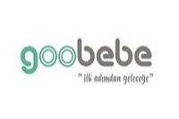 goobebe
