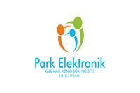 Park Elektronik