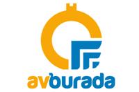 Avburada