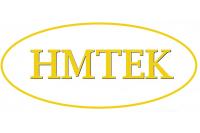 HMTECH