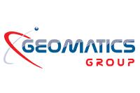Geomatics Group