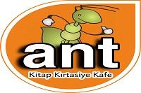 ANT KIRTASİYE