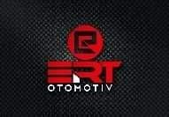 ERT OTOMOTİV