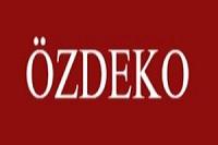 ÖZDEKO