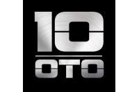 10oto