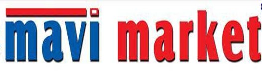 Mavi Market