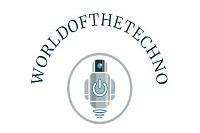 World Of The Techno