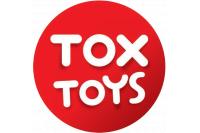 toxtoys