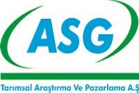 ASG Tarımsal AŞ