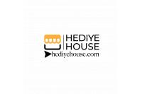 Hediye House