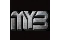 MYB İNTERNET MAĞAZACILIK