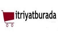 İTRİYATBURADA
