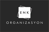 ENK ORGANİZASYON