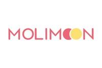 molimoon