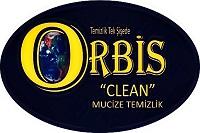 ORBİS CLEAN