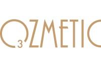 ozmetic