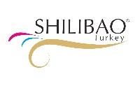 Shilibao