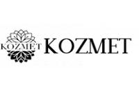 KOZMET