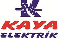 Kaya Elektrik