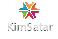 KimSatar